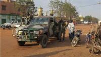 Najmanje 110 pripadnika skupine Fula ubijeno u Maliju