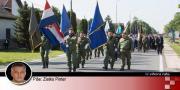 BOROVO SELO: 30 godina od masakra i najave barbarskog rata protiv svega što je hrvatsko (2/2) | Domoljubni portal CM | U vihoru rata