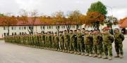 Četvrti HRVCON eFP u Poljskoj obilježio Dan neovisnosti RH | Domoljubni portal CM | Press