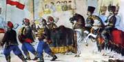 14. kolovoza 1715. - ustanovljena Sinjska alka | Hrvatska kroz povijest