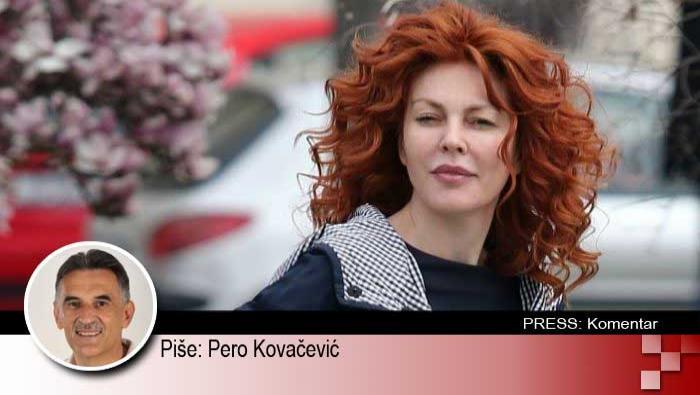 Izbori u Hrvatskoj započinju spektakularnim uhićenjima| Domoljubni portal CM | Press