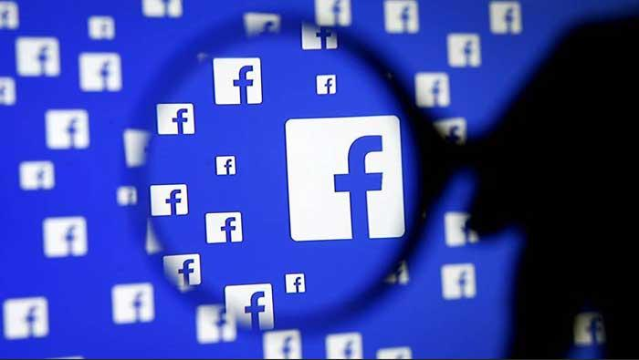 Australski zakon prijeti društvenim mrežama visokim kaznama za nasilni sadržaj