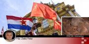 Sramotno je da je Hrvatska danas ostala bastion neokomunizma u Europi| Domoljubni portal CM | Press