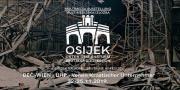 BEČ: otvorena multimedijska izložba 'Osijek na udaru brutalne agresije' | Domoljubni portal CM | Kultura