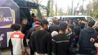 BiH: Među ilegalnim migrantima otkrili pet Afganistanaca povezanih s terorizmom