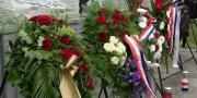 Bogdanovci: obilježena 28. godišnjica teškog stradanja civila i branitelja