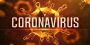 Korona virus - 15 najčešćih pitanja i odgovori na njih | Domoljubni portal CM | Zdravlje