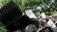 Dan Gardijske oklopno-mehanizirane brigade