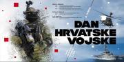 NAJAVA: Dan OSRH, Dan HV-a i Dan HKoV-a