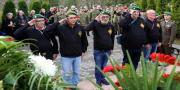 Obilježen Dan vojne kapelanije Zapovjedništva specijalnih snaga