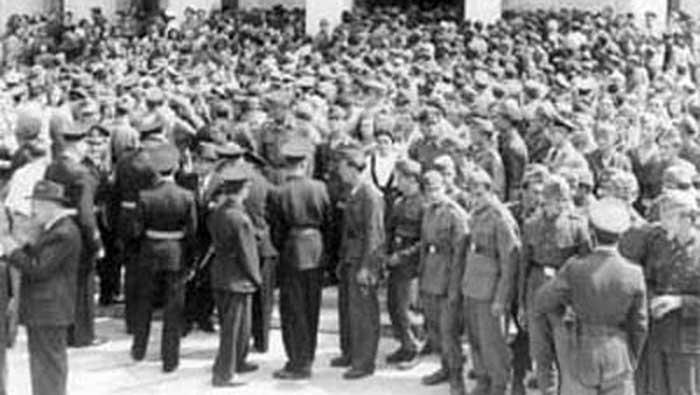 6. siječnja 1929. - Šestosiječanjska diktatura | Domoljubni portal CM | Svijet kroz povijest