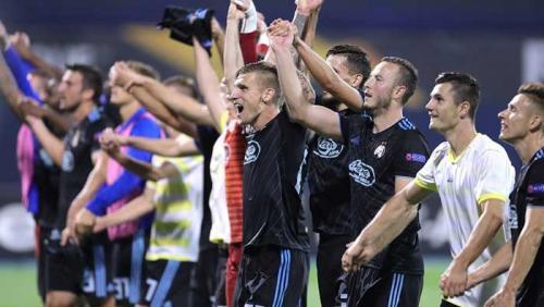 Karte za povijesnu utakmicu rasprodane još u subotu | Domoljubni portal CM | Sport