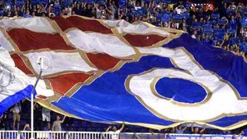Dinamo zaradio oko 14 milijuna eura, porasla vrijednost igrača | Domoljubni portal CM | Sport