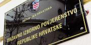 Malo pritužbi na kršenje izborne šutnje u Hrvatskoj