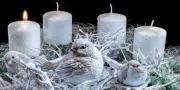 Prva nedjelja došašća (29.11.2020.) | Domoljubni portal CM | Duhovni kutak