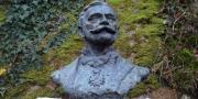 25. listopada 1856. - Rođen Dragutin Gorjanović-Kramberger | Domoljubni portal CM | Hrvatska kroz povijest
