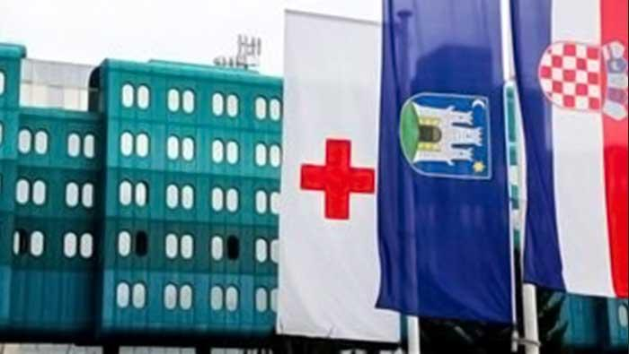 Pritvorene bolničarka i medicinska sestra iz KB Dubrave koje su pokrale pacijente