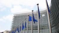 Europska komisija prijavila Sloveniju sudu EU-a