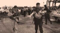 Križevi Erduta (9.11.1991. - 21.2.1992.) | Domoljubni portal CM | U vihoru rata