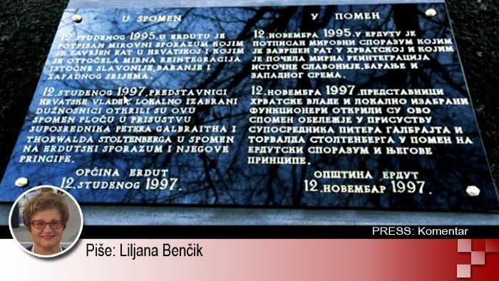Srbima u Hrvatskoj se priznaje autohtonost, nikakva konstitutivnost| Domoljubni portal CM | Press