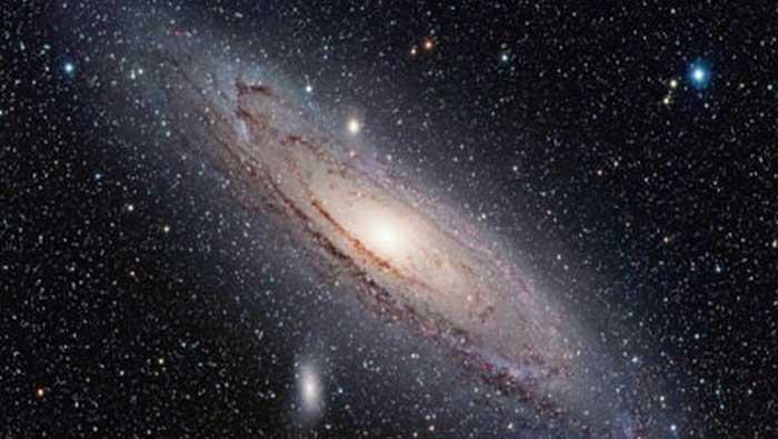 12. travnja 1961. - Čovjek prvi puta u svemiru | Svijet kroz povijest