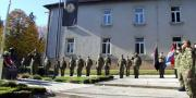 Obilježena 28. obljetnica osnutka Dočasničke škole 'Damir Tomljanović Gavran' | Domoljubni portal CM | Press