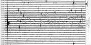 Potres 4.2 kod Gline