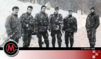 GORANSKI RISOVI - nemjerljiv doprinos stvaranju samostalne Hrvatske | Domoljubni portal CM | U vihoru rata