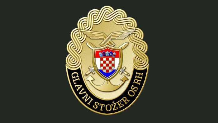 Admiral Hranj sudjelovao na sastanku Vojnog odbora NATO-a | Domoljubni portal CM | Press