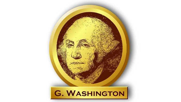 14. prosinca 1799. - Umro George Washington | Domoljubni portal CM | Svijet kroz povijest