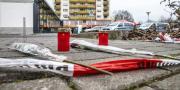 Njemačka u šoku nakon desničarskog terorističkog napada