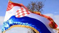 Zrinska garda Saboru predložila izmjenu teksta hrvatske himne