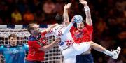 Hrvatska herojska pobjeda nad moćnim Norvežanima (i sucima) - 29-28 | Domoljubni portal CM | Sport