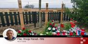 HRVATSKI SOKOLOVI MLADI, KOMLETINCE IM NISU DALI | Domoljubni portal CM | Domoljubno pero