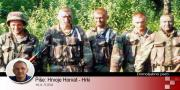 Ponosim se onima koji su branili Hrvatsku! | Domoljubni portal CM | Domoljubno pero