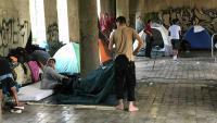 Human Rights Watch tvrdi: Hrvatska ilegalno vraća migrante u BiH