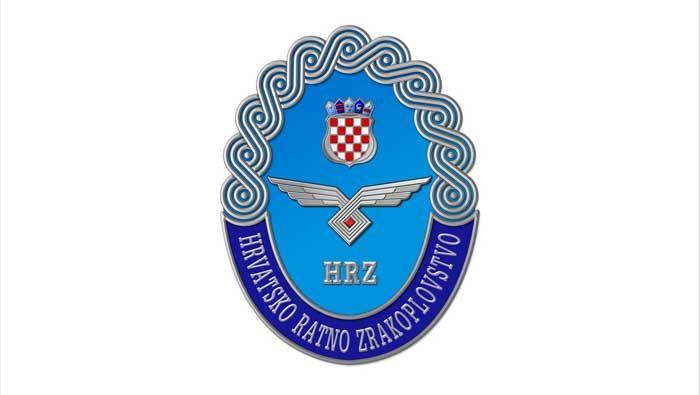 Obavijest kandidatima za studij Aeronautike modul vojni pilot | Domoljubni portal CM | Press
