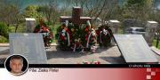 Hudutsko (16. rujna 1993.): Nema skuplje riječi od slobode! | Domoljubni portal CM | U vihoru rata