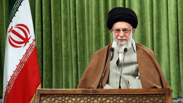 Iran i SAD počet će neizravne nuklearne pregovore u Beču