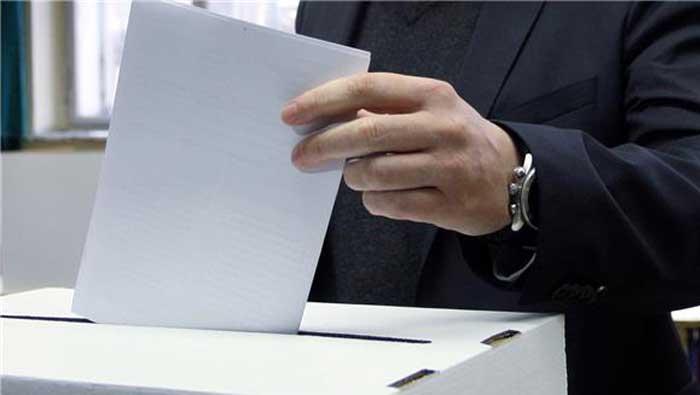 Australija: Otvorena birališta za 10. saziv Hrvatskog sabora
