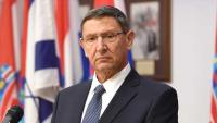 Očitovanje Države Izrael o projektu nabave VBA