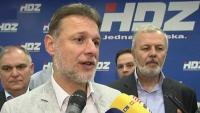 Jandroković o Bleiburgu:Kao država smo dužni komemorirati tu žrtvu