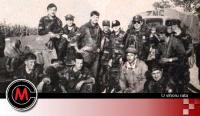 JASTREBOVI NA KUPI | Domoljubni portal CM | U vihoru rata