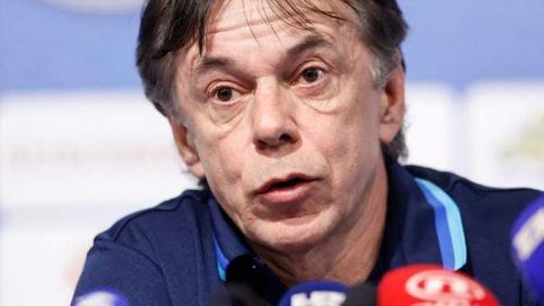 Jurčević: Čestitam Hrvatskoj, ali bili smo jako blizu čuda | Domoljubni portal CM | Sport