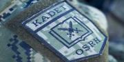 Obavijest o upisima na vojno studijske programe | Domoljubni portal CM | Press