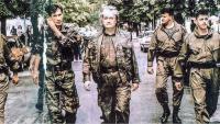 Karadžićevo suđenje završava, podjele u BiH ostaju