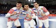 Hrvatska svladala Katar sa 26-24 (13-11) | Domoljubni portal CM | Sport