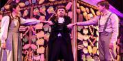 Zagrebačka kazališta za djecu ponovo otvaraju vrata | Domoljubni portal CM | Kultura