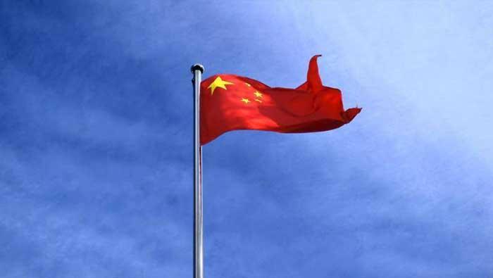 Kina prekida poslovanje s američkim tvrtkama koje prodaju oružje Tajvanu