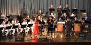 Koncert povodom obljetnice Zapovjedništva za potporu | Domoljubni portal CM | Kultura